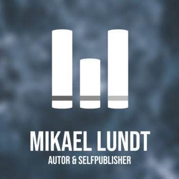 Mikael Lundt